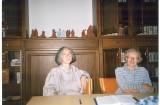 Farní_knihovna_2003