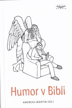 humor_v_bibli.jpg